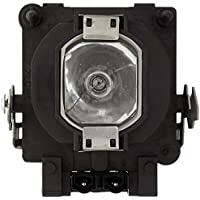 Compatible SONY KDF-E50A10 KCL TV Replacement Lamp with Housing