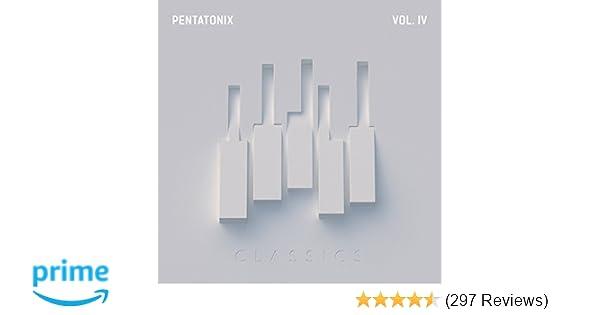 pentatonix bohemian rhapsody mp3 free download