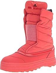 adidas by Stella McCartney Womens Winter Boots