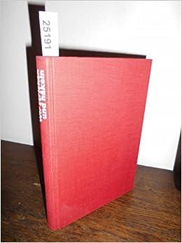 Wir Stricken Und Häkeln Ein Knaur Handarbeitsbuch Amazonde