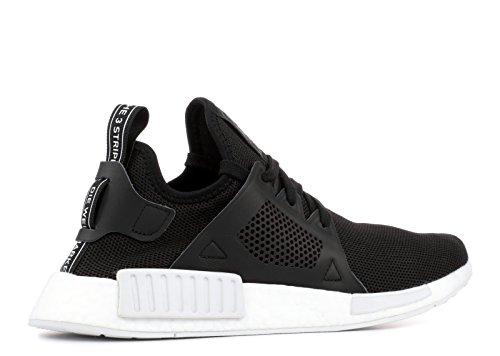 Adidas Originaux Hommes Sneaker Nmd_xr1 Cblack, Cblack, Ftwwht