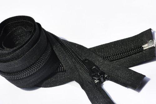 ZipperStop Wholesale Authorized Distributor YKK® Sale 30