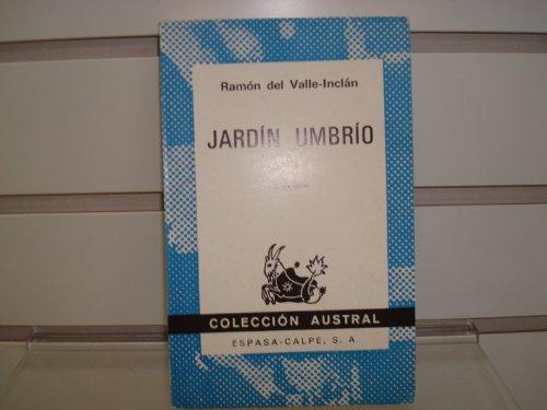 Kathleenc on marketplace for Jardin umbrio