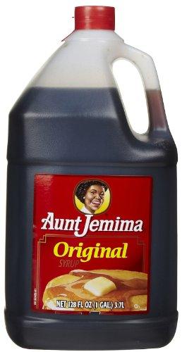 aunt-jemima-syrup-jug-128-oz
