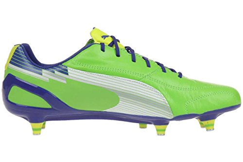 Puma soccer shoes evo SPEED 1 K SG 102524 04 Football Men