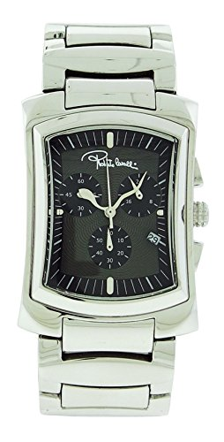 roberto-cavalli-mens-r7253900025-rc-tomahawk-silver-black-stainless-steel-watch
