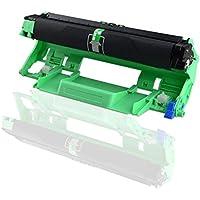 aColoriStore Tambor compatible con DR 1050 DCP 1510 DCP 1512 MFC 1810 HL 1110 HL 1112 DCP 1610W DCP 1612W HL 1210W HL…