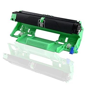acoloristore Drum Tambor compatible Compatible con Dr-1050 DCP ...
