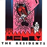 Hell by Residents (1986-01-01)