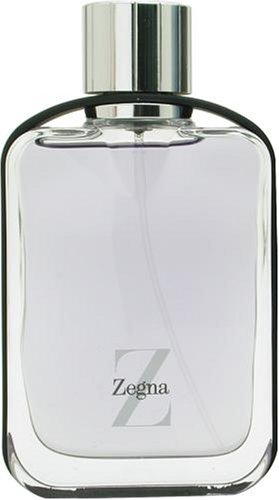 Amazon.com   Z Zegna By Ermenegildo Zegna For Men. Eau De Toilette Spray  3.4 OZ   Deodorants And Antiperspirants   Beauty 0107ed96f35