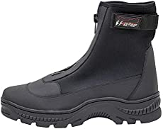 1740f878a3d8 10 Best Wading Boots Reviewed in 2019