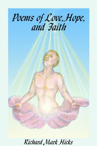 Poems of Love, Hope, and Faith. pdf