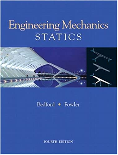 Engineering mechanics statics 4th edition world student engineering mechanics statics 4th edition world student 4th edition fandeluxe Choice Image