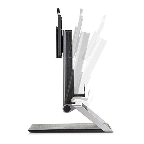 HP G1V61AA HP DM INTEGRATED WORK CENTER STAND.