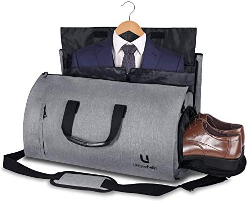 Garment Duffel Travel Weekend Flight product image