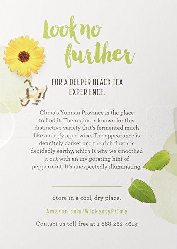 Wickedly-Prime-Organic-Black-Tea-Puerh-Pep-15-Count-Pack-of-3