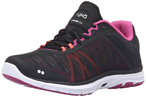 RYKA Women's Dynamic 2 Cross-Training Shoe