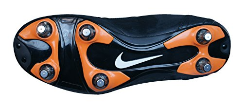 Extra Footballshoe Shoot SG II 90 Total Jr Nike qxfw7RI07