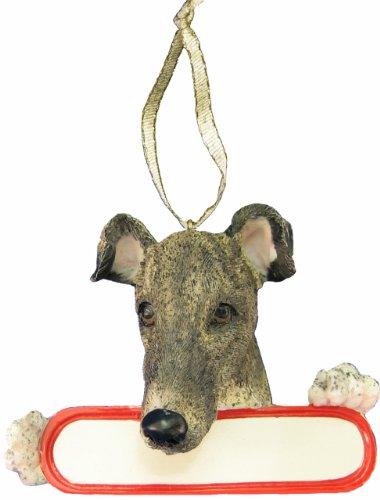 Greyhound Supplies - 4