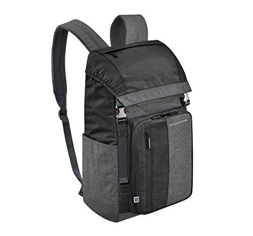 zero-halliburton-new-york-uptown-small-nylon-backpack