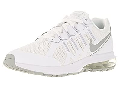 boys nike air max trainers size 5.5