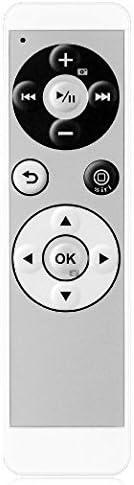 Parrot PT-Remote Teleprompter Mando a Distancia para Smartphones y ...