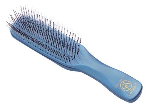sales-tech-scalp-brush-blue-gray