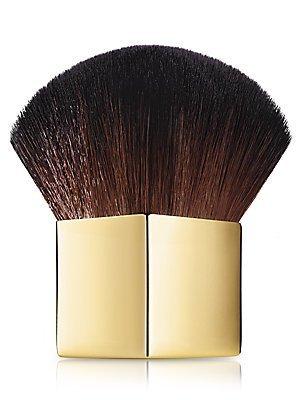 AERIN Beauty Kabuki Brush by Estee Lauder