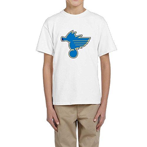 juveniles-cartoon-short-sleeves-apparel-with-philadelphia-flyers-pokemon