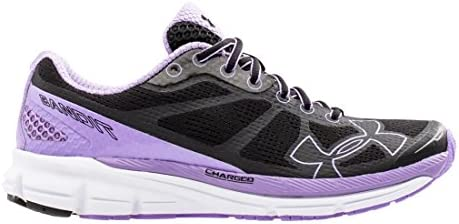 Under Armour Women s UA Charged Bandit
