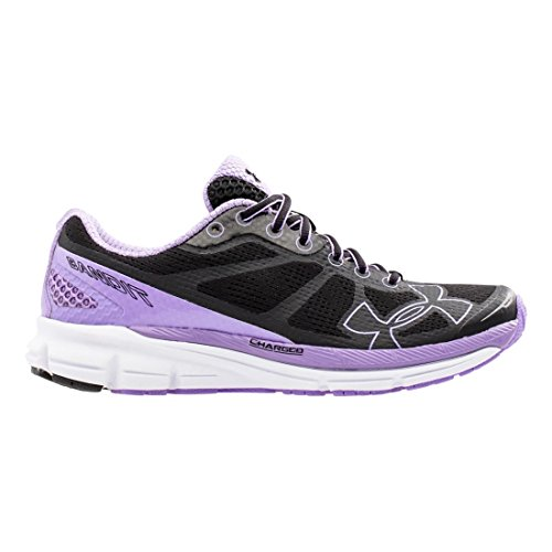 Under Course Fortis Noir Armour Pied Chaussure Speedform De Women's À Aw15 OqSrnTBO
