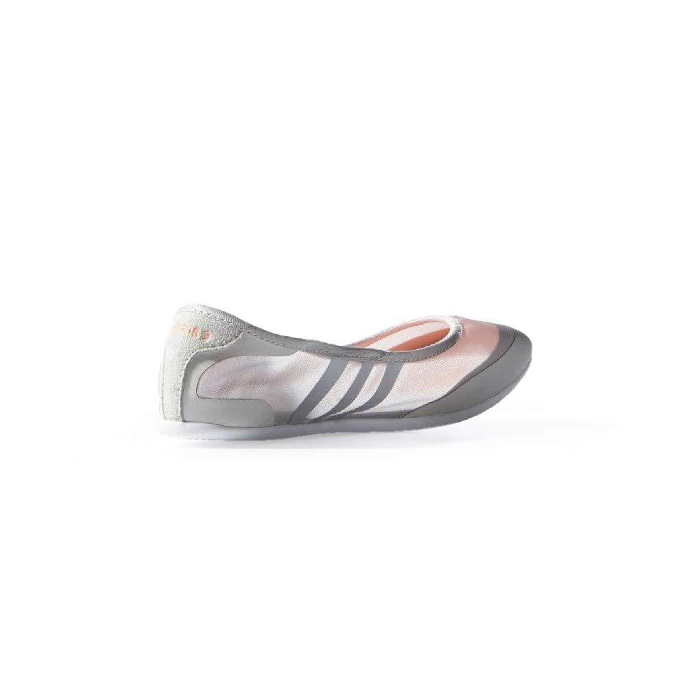 premium selection f001a 0d3f2 adidas Sunlina SG Ballerinas 37 Amazon.de Schuhe  Handtasche