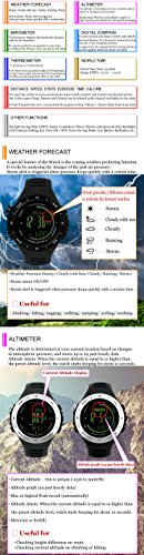 LAD-WEATHER-Swiss-sensor-Altimeter-Barometer-Digital-Compass-Weather-Forecast-Step-Mountain-data-Watches