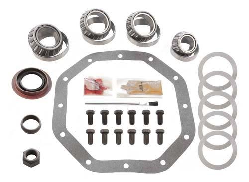 Motive Gear R9.25RLMKT Master Bearing Kit with Timken Bearings (Chrysler 9.25'' '01-'09)
