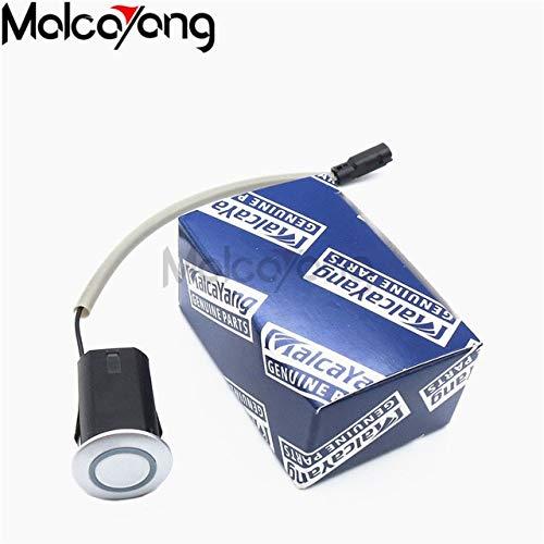 Silver : Wholesales & Retail Parking Sensor for Lexus RX Toyota Camry PZ362-00201-C0 188300-4110 188300-9060