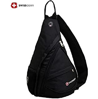 Water Droplet Sling Bag Backpack Multipurpose Sports Daypack Book ...