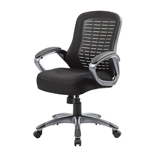 Boss Office Products Desk-Chairs