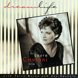 Cover of Dreamlife
