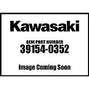 Amazon.com: Kawasaki 2017-2018 Ninja 650 Ninja 650 Abs ...
