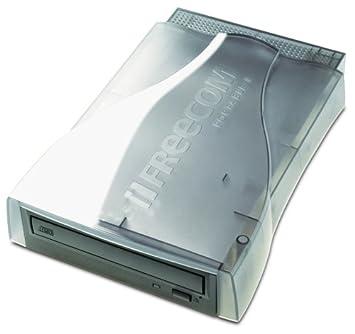 FREECOM PCMCIACARDBUS DRIVER FOR WINDOWS MAC