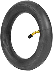 Gernian 2Pcs Electric Scooter Tire 8.5 Inch Inner Tube Camera 8 1/2X2 for Mijia M365 Spin Bird Electric Skateb