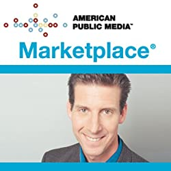 Marketplace, December 08, 2011