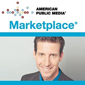 Marketplace, December 01, 2011