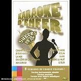 Karaoke D'Enfer: Succes En Or