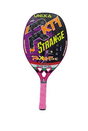 dfc6d08a5 Rakkettone Racket Racquet Beach Tennis Strange 2019