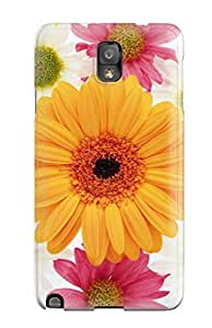 Jgbttke YLVrQCZ2618kZxQE Case For Galaxy Note 3 With Nice Flower S Appearance by Maris's Diary