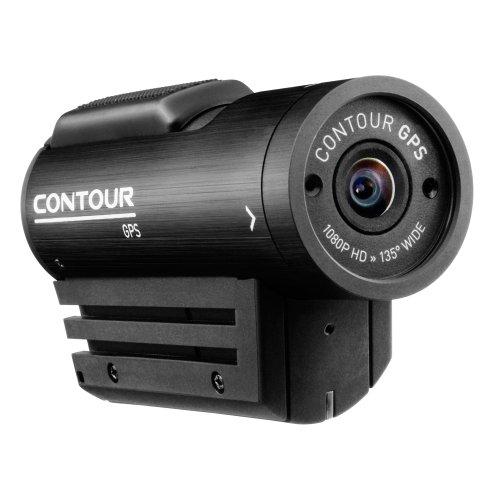 Экстремальный спорт ContourGPS Camera