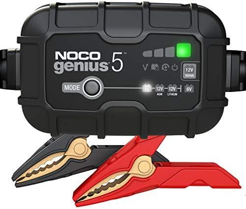 noco-genius5-5-amp-fully-automatic