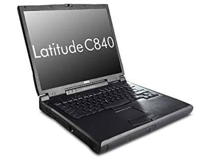 DELL LATITUDE C840 USB 2.0 TREIBER WINDOWS 10