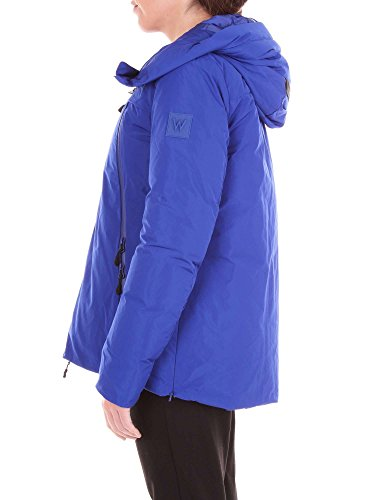 OUTHERE Chaqueta OUTHERE Mujer Chaqueta 72W503514 Mujer Azul Mujer Chaqueta Azul 72W503514 72W503514 OUTHERE FwqFOr